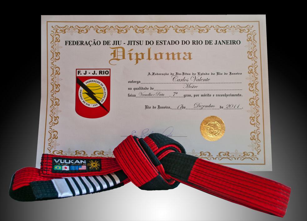 belt-diploma