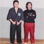 ivica & mite 001