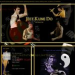 jeet-kune-do-bruce-lee-myspace-layout-4702
