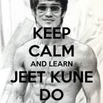 keep-calm-and-learn-jeet-kune-do