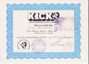 kick box master 17.02.2002 001