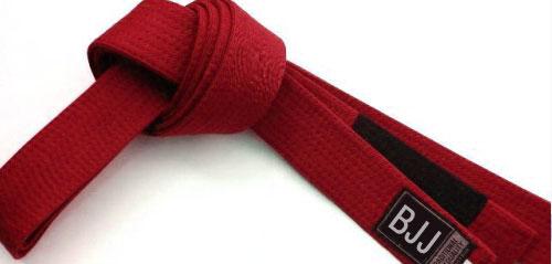 l_fuji-jiu-jitsu-red-belt