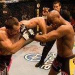 ufc64_8_silva_vs_franklin_006_lrg