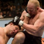 ufc81_3_boetsch_vs_heath_006
