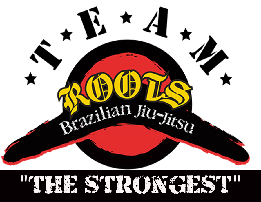 the-strongest-rootslogo